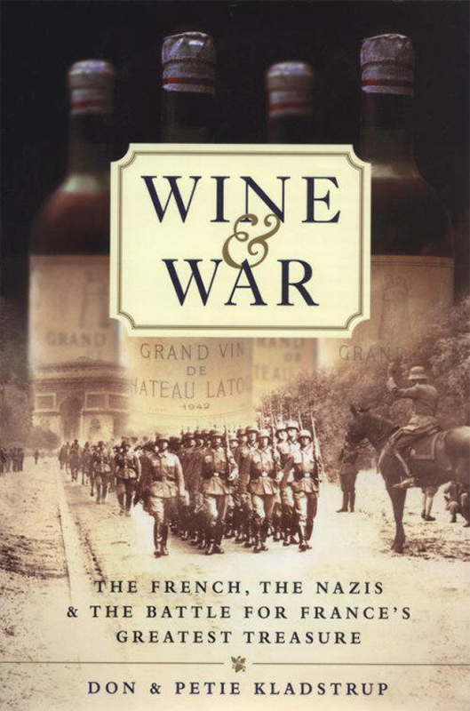 wineandwarbookcover